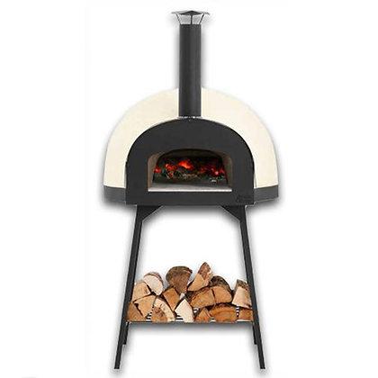 Jamie Oliver Pizza Oven - Dome 60 Leggero