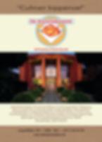 Feestfolder20192020_WEB_YJ.jpg