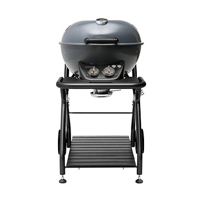 Outdoorchef ASCONA 570G Grey