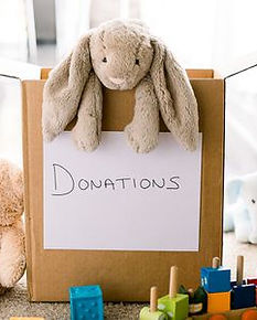 where-you-can-donate-toys-3129154-Hero-8
