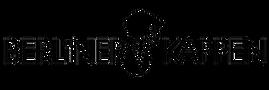 BerlinerKappen Logo freigestellt.png