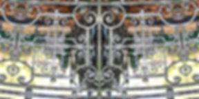 RankengitterKleid Ausschnitt.jpg