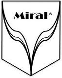 Miral logo.png