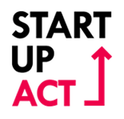Startup ACT.png