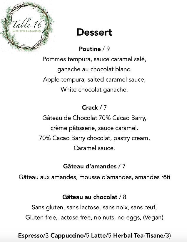 dessertmenu jpeg.jpg