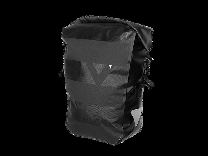 TOPEAK PANNIER DRYBAG 袋