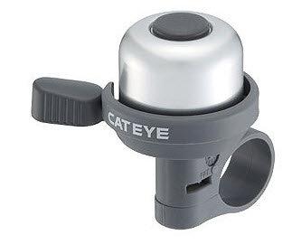 CATEYE WIND BELL 單車鐘(PB-1000AL-2)