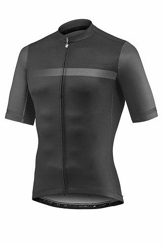 PODIUM 2021 單車衫