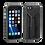 Thumbnail: TOPEAK RIDECASE IPHONE SE 2 電話單車座