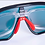 Thumbnail: 偏光太陽眼鏡