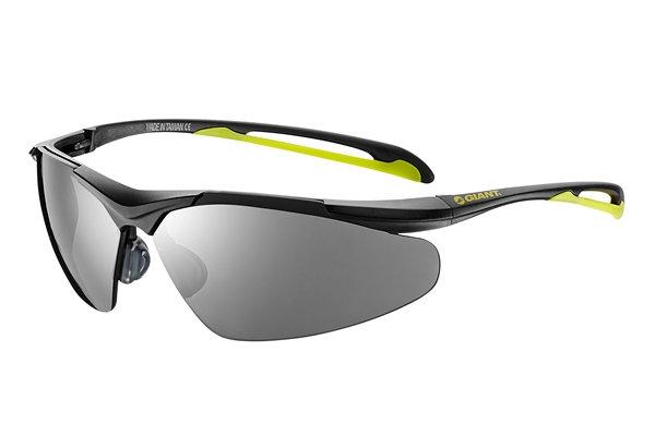 SPORT TAGFQ9915 太陽眼鏡