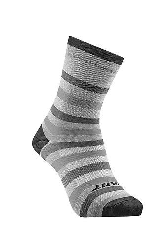 TRANSCEND  短襪