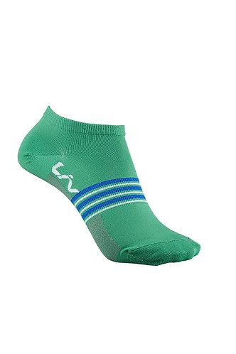 FESTA 短襪