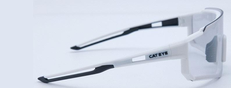 CATEYE A.R 變色眼鏡 II