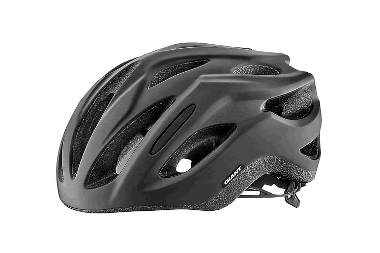 REV COMP AF 頭盔