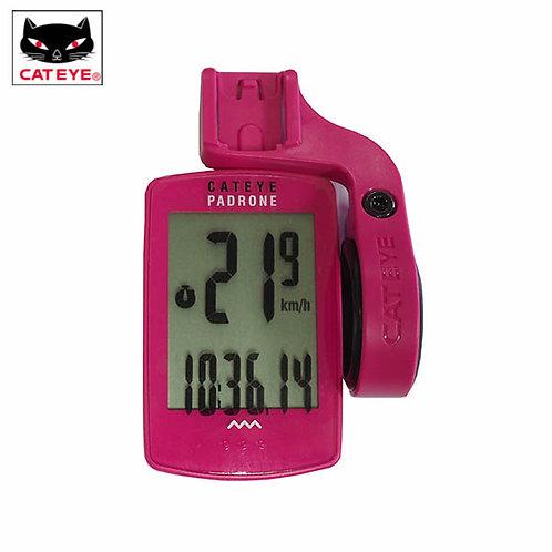 PADRONE 無線咪錶套裝(連延長碼)