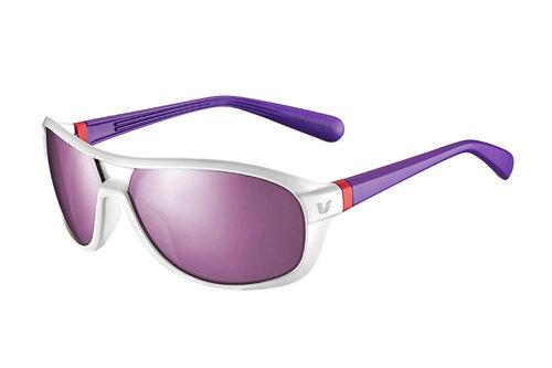 VISONA NXT 太陽眼鏡