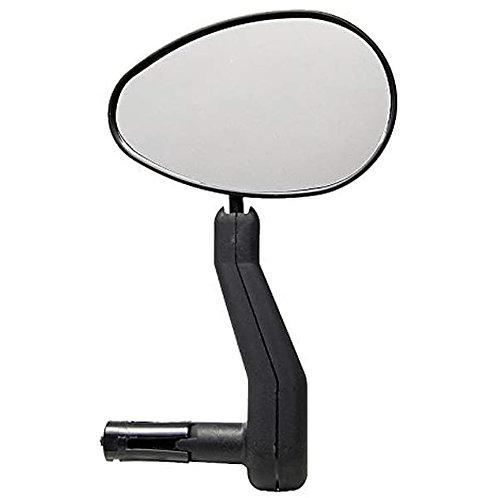 CATEYE BM-500G 後鏡