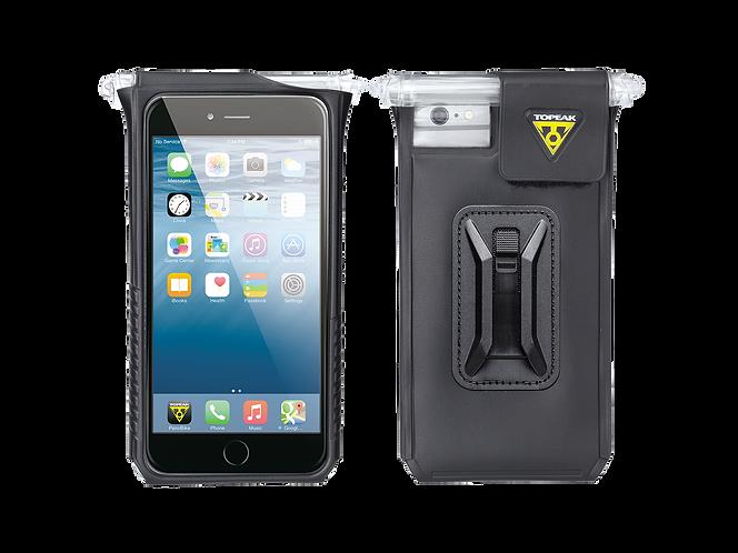 SMARTPHONE IPHONE 8 DRYBAG 電話袋