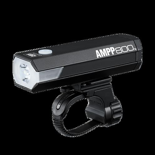 CATEYE AMPP800 前燈