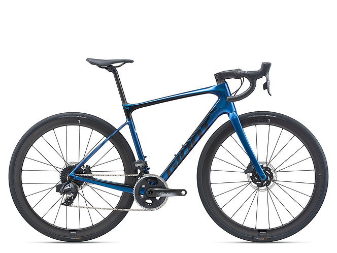 2021 DEFY ADVANCED PRO 1