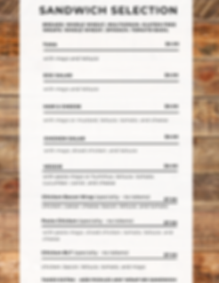 Copy of Cafe Sandwich Menu.png