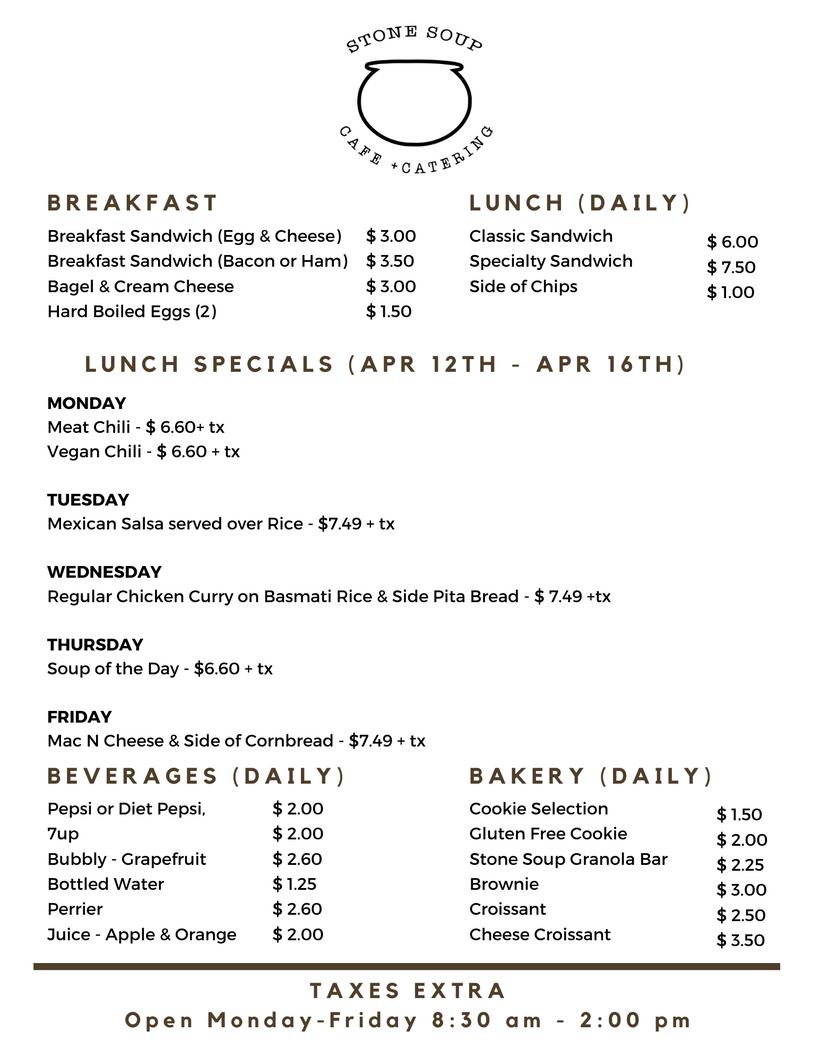 april 11 week lunch - website.png