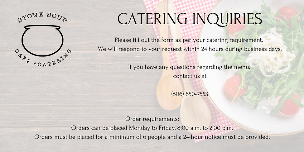 CATERING INQUIRIES (1).png