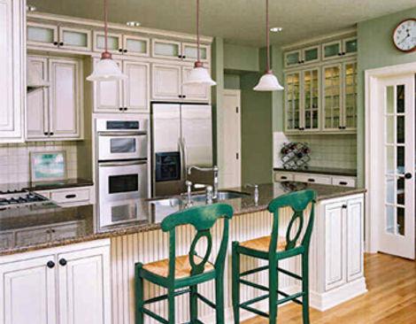 MA_Kitchen.jpg