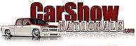Car-Show-Nationals-Logo.jpg