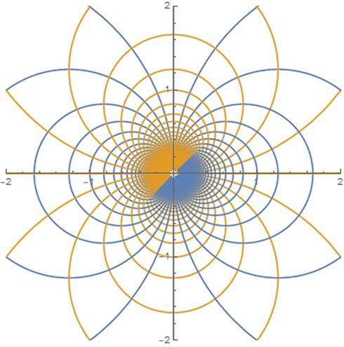 circle_inversion.png