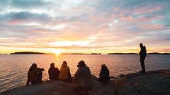 visit finland brännskär