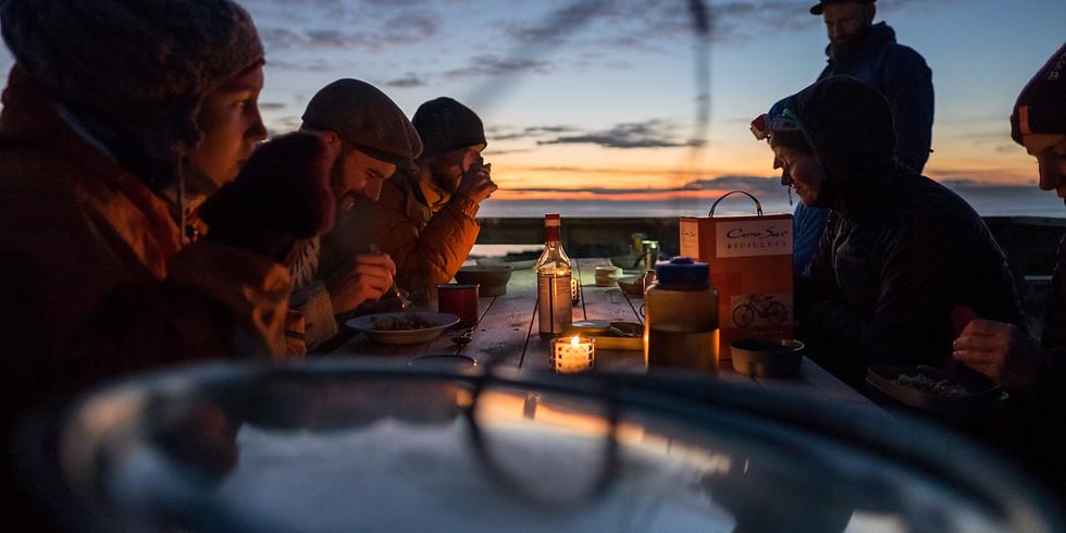 Discover the Finnish Archipelago, 7 Days