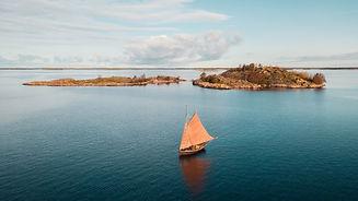 adventure archipelago finland