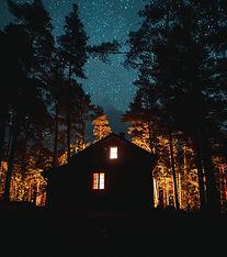 Stjärnor.jpg