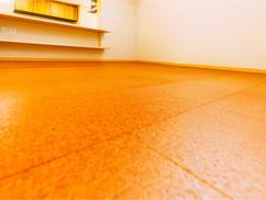 若狭町・小浜市にある自然素材の工務店[夢源建築]の施工事例 直線的な外観の家12