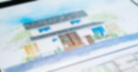 三方上中郡若狭町の工務店・リフォーム・バリアフリー「夢源建築」自然素材で注文住宅