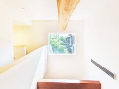 若狭町・小浜市にある自然素材の工務店[夢源建築]の施工事例 高気密の家16