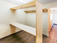 若狭町・小浜市にある自然素材の工務店[夢源建築]の施工事例 高気密の家28