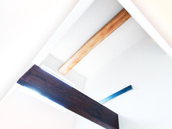 若狭町・小浜市にある自然素材の工務店[夢源建築]の施工事例 高気密の家17