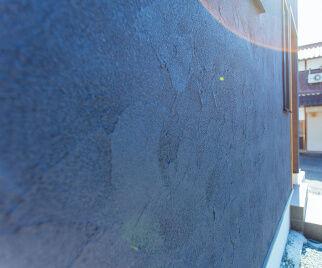 若狭町・小浜市の工務店[夢源建築]の新築紹介 高気密・高断熱の家8