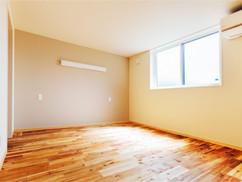若狭町・小浜市にある自然素材の工務店[夢源建築]の施工事例 直線的な外観の家27