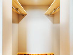 若狭町・小浜市にある自然素材の工務店[夢源建築]の施工事例 直線的な外観の家30