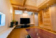 福井県三方上中郡若狭町の工務店・リフォーム・建築会社の夢源建築の施工事例
