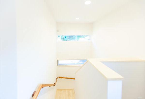 若狭町・小浜市の工務店[夢源建築]の新築紹介 高気密・高断熱の家22