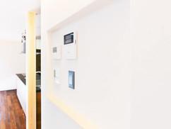 若狭町・小浜市にある自然素材の工務店[夢源建築]の施工事例 高気密の家19