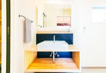 若狭町・小浜市の工務店[夢源建築]の新築紹介 高気密・高断熱の家18