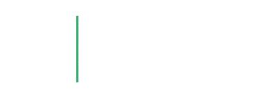 若狭町・小浜市の工務店[夢源建築]の新築紹介 高気密・高断熱の家26