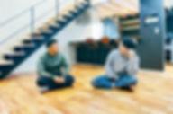 福井県若狭町の工務店・注文住宅の[夢源建築]