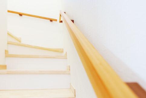 若狭町・小浜市の工務店[夢源建築]の新築紹介 高気密・高断熱の家21